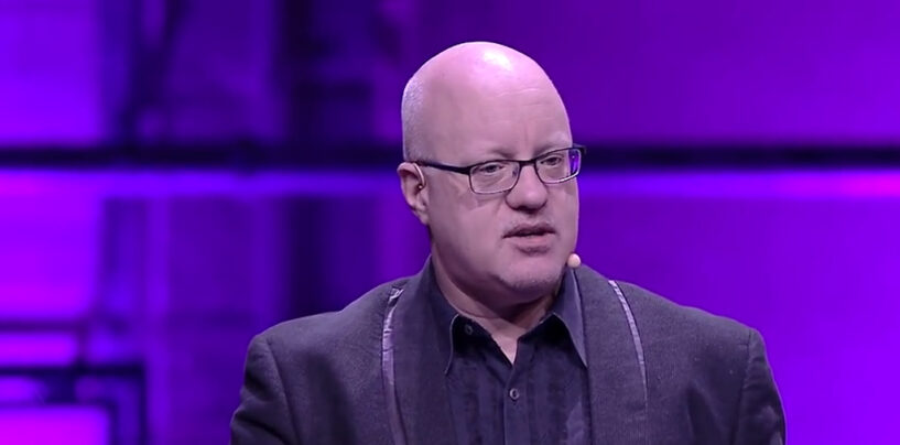 Brett King's Moven is Giving Up on B2C to Focus on B2B Instead