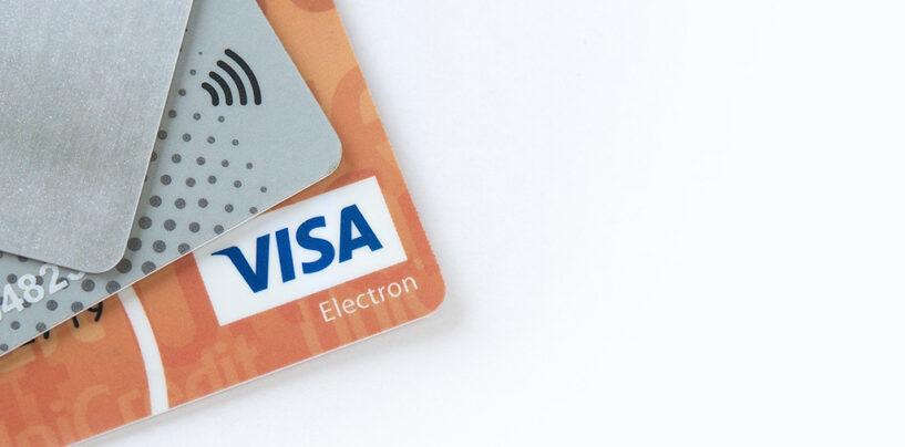 Visa Calls off Plans of $5.3 Billion Plaid Acquisition