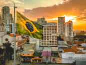 Open Banking Becomes a Reality in Latin America
