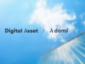 Digital Asset Bags US$120 Million to Expand its Daml Data Network