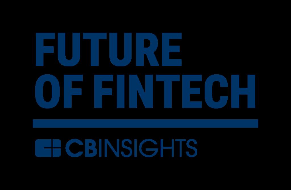 Future of Fintech 2021