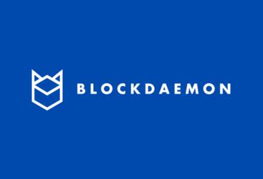 Blockdaemon Attains Unicorn Status With US$155 Million Series B