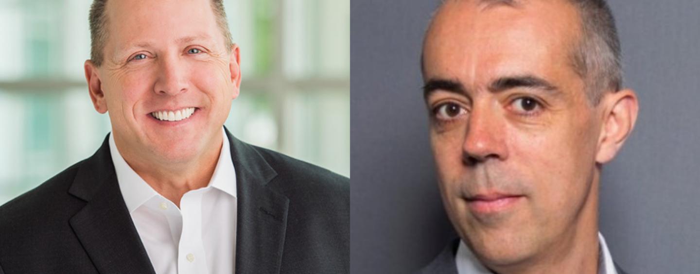 Entrust Signs Deal to Acquire Parisian Fintech Antelop Solutions