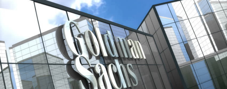 Goldman Sachs to Acquire GreenSky for US$2.24 Billion