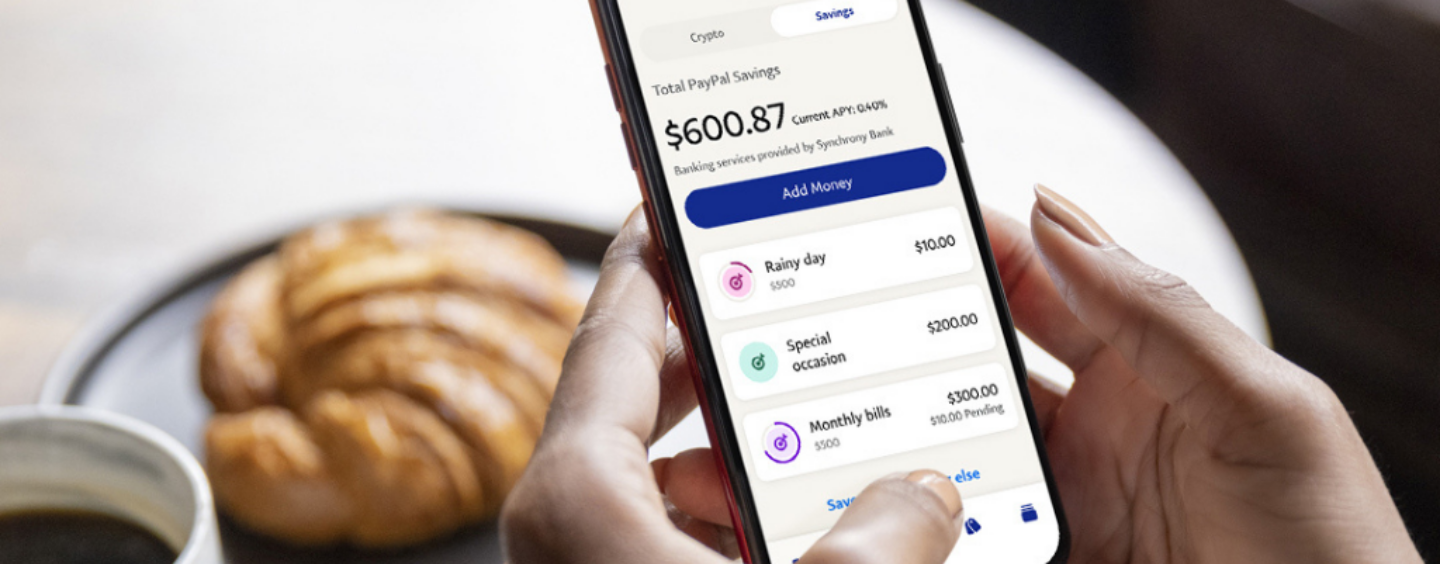 PayPal Rolls Out New Features, Poised to Be the Next Super App