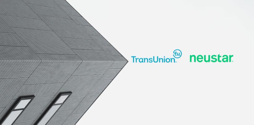 TransUnion Acquires Neustar for US$3.1 Billion to Enhance Digital Identity Capabilities