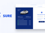 Insurtech Firm Sure Bags US$100 Million in Series C, Now Valued at US$550 Million